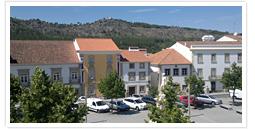 Visite Castelo de Vide